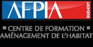 AFPIA-Logo