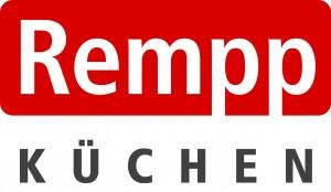 Rempp_logo_2c [Converti]