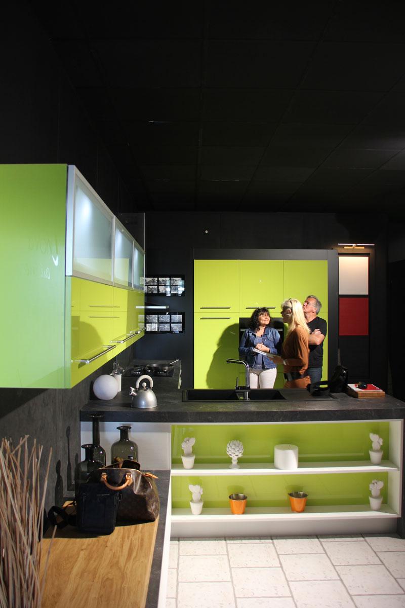 formation en techniques de vente inova cuisine vendeur. Black Bedroom Furniture Sets. Home Design Ideas