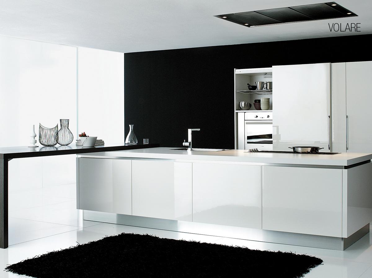formation connaissance des produits cuisine vendeur agenceur. Black Bedroom Furniture Sets. Home Design Ideas