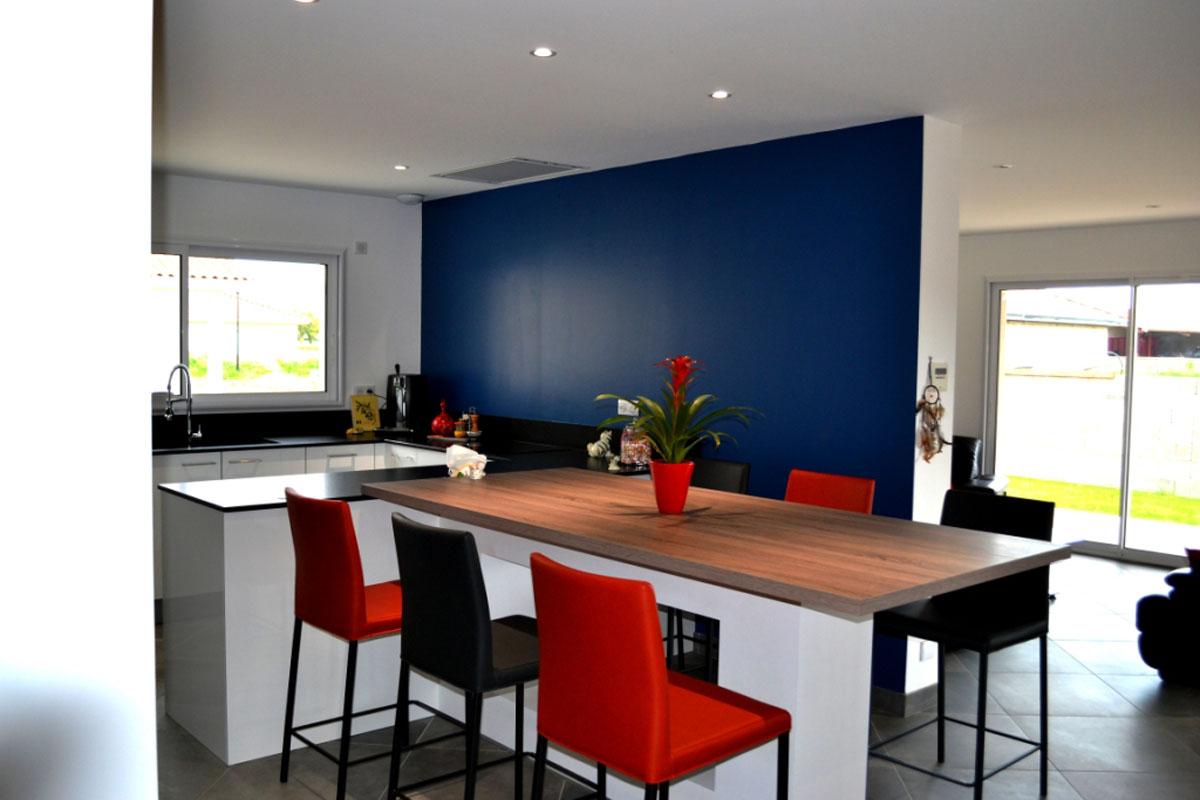 vendeur de cuisine vendeur de cuisine with vendeur de cuisine gallery of alep vendeur de. Black Bedroom Furniture Sets. Home Design Ideas