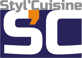 logo styl cuisine