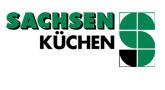 logo_sachsenkuechen